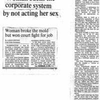 may 19 1990.PNG