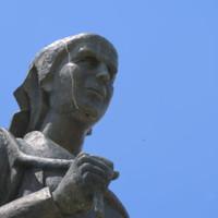 Pindus Woman Detail.JPG