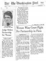 may 15 1990.PNG