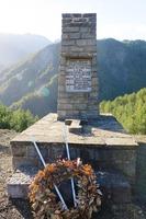 Eleuthero Monument 1943 front.JPG