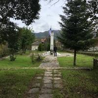 Ligopsa Monument LS.JPG