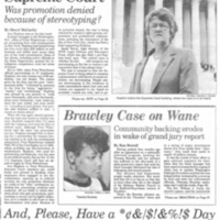 oct 9 1988 a.PNG