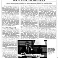 feb 1991.PNG