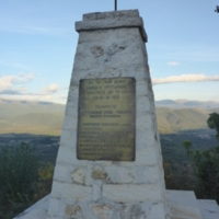 Moni Sossinou Monument.JPG