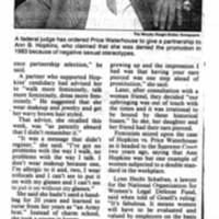 may 19 1990b.PNG