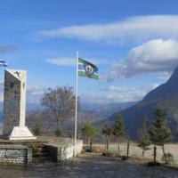 Konitsa Pass Monument LS.JPG