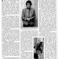 nov 14 1988.PNG