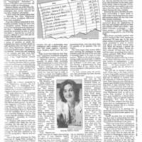 oct 9 1988 b.PNG