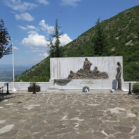 Ligiades Martyr Monument LS.JPG