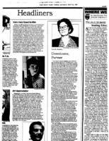 may 20 1990 b.PNG