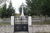 Vigla Cemetery Entrance.JPG