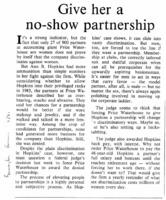 may 21 1990 b.PNG