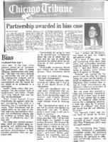 may 16 1990.PNG