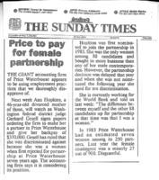 may 20 1990.PNG