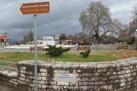 Zitsa ELAS Monument Plaza.JPG