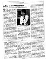 may 15 1989 b.PNG